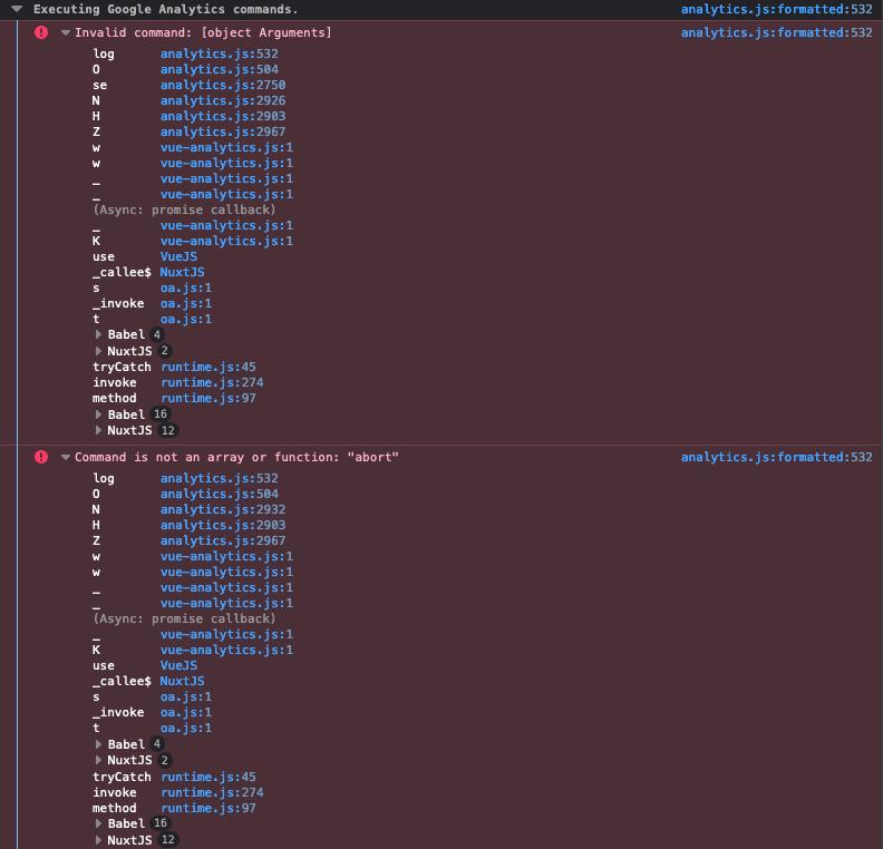Screenshot 2020-06-10 at 17.02.28.png