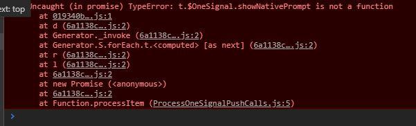 one-signal-error.jpg
