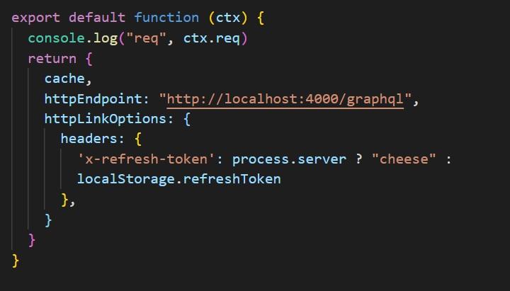 apollo-client setup.jpg