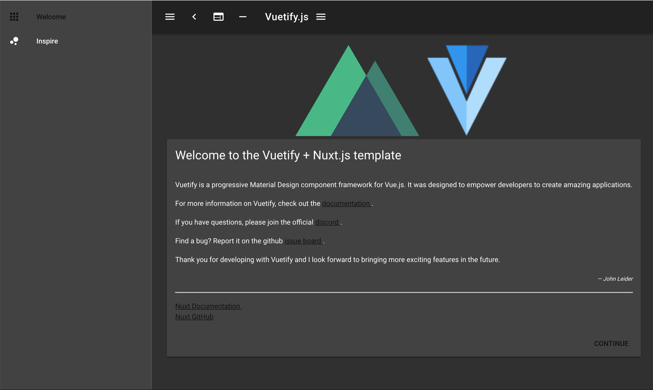 vuetify-colors.png